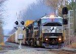 NS 6768 Train 212