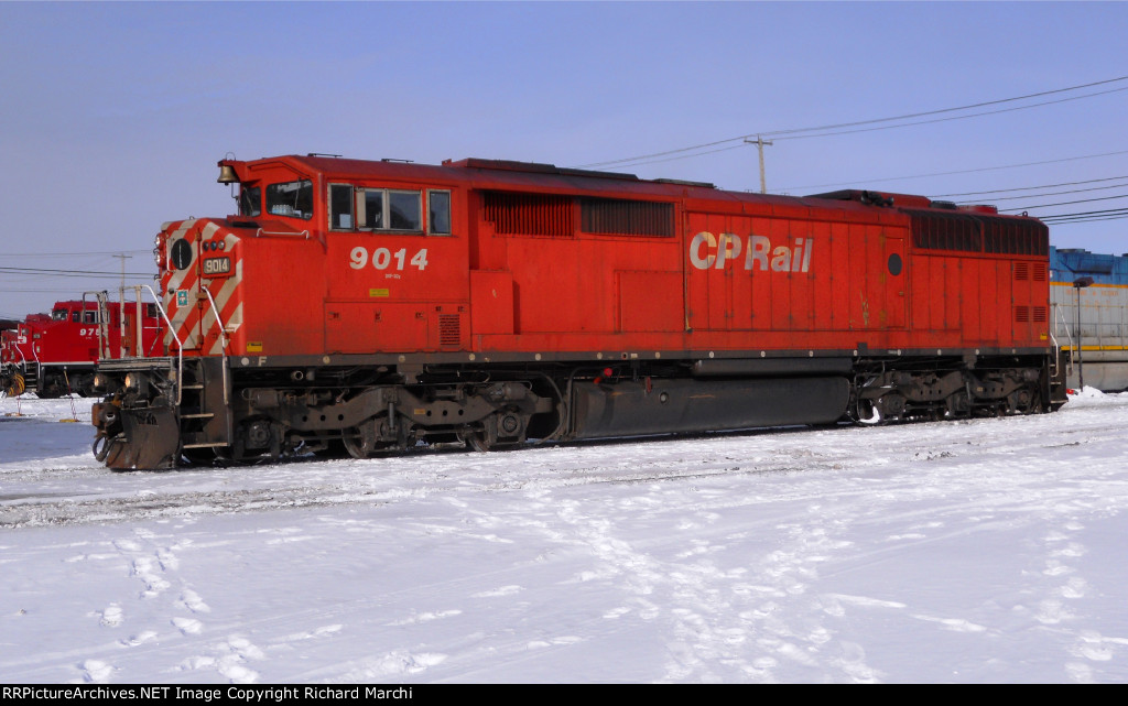 CP 9014