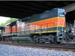 110806009 BNSF 2264