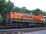 110806016 BNSF 3700