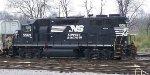 NS 5569