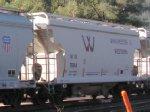Wincheser Western 7504