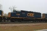 CSX 6486