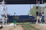 CSX 5239