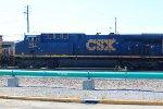 CSX 851