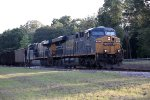 CSX 797