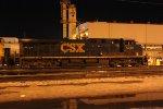 CSX 5240