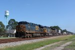 CSX 5304