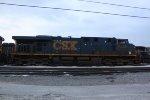CSX 5423