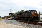 CSX 217