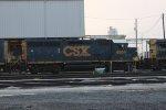 CSX 6954