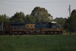 CSX 874