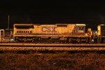 CSX 7584