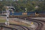 CSX 848