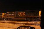 CSX 5268