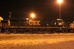 CSX 868
