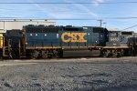 CSX 6440