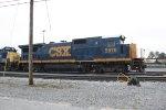 CSX 5976