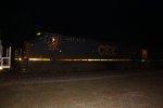 CSX 935