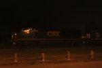 CSX 7801