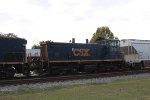 CSX 1110