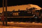 CSX 1179
