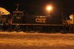 CSX 1141