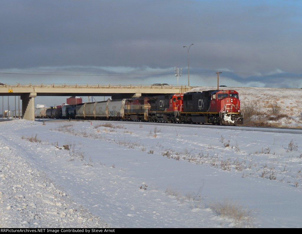 CN 5795