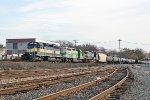 DME 6370 on K-635