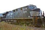 NS 7528