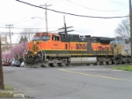 BNSF 1002