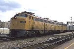 Amtrak 1427