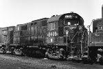 PRR 2409