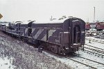 CN 6801