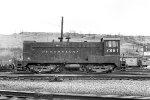 PRR 7881