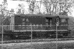 ATSF 2314