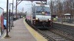 Train 6619
