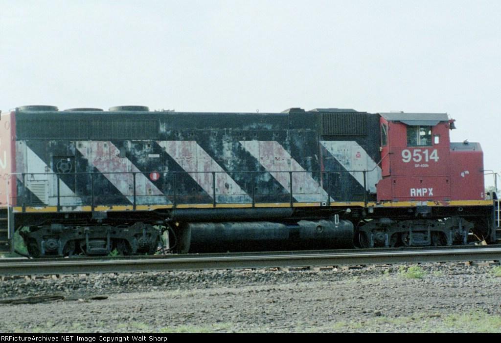 RMPX 9514