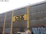 csx Q284~06