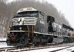 NS 6900