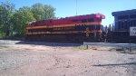 NS 340 KCS M-SHNS