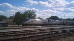 Amtrak 20 Irondale AL