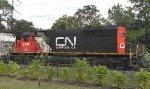 CN 6137
