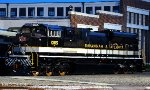 NS 1065 S&A Heritage