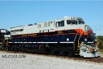 NS 8101