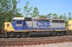 CSX 6918 (1)