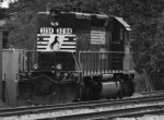 NS 3294