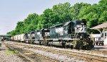 NS 3180 NS-A56
