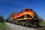 NS 342 KCS 4698