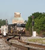NS 7523